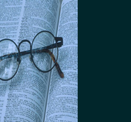 briller-og-bok