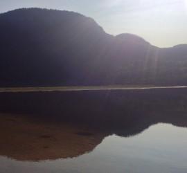 Stille elv